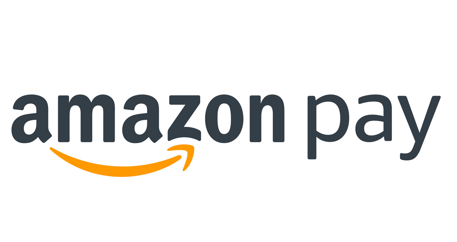 Kaffeemogul Amazon Pay Zahloption