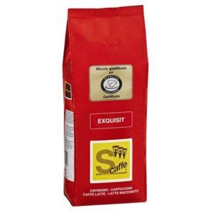 Schreyögg Espresso Exquisit