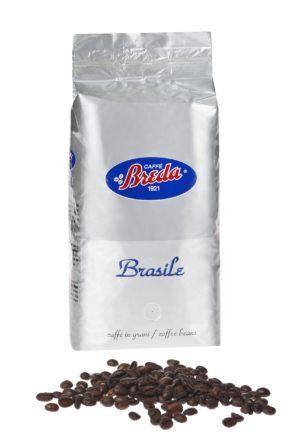 Breda Brasile