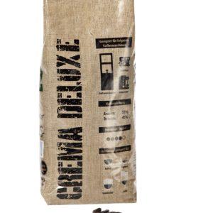 Gullo Crema DeLuxe Kaffee 1kg