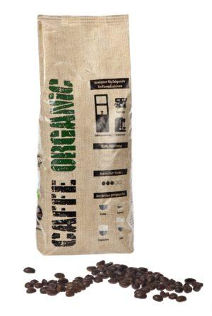 Gullo Caffe Organic