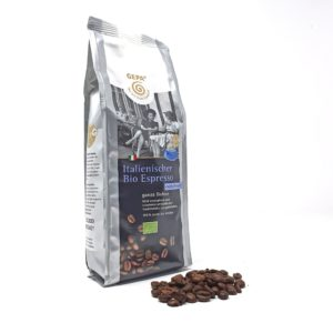 Gepa Sano (entkoffeiniert) 1kg