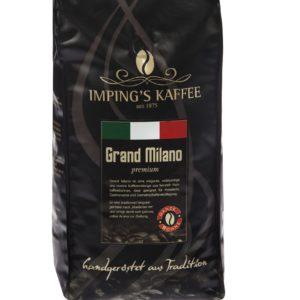 Impings Grand Milano Premium 1kg