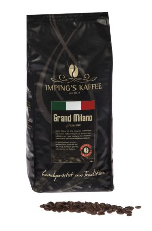 Impings Grand Milano Premium 250 gr.