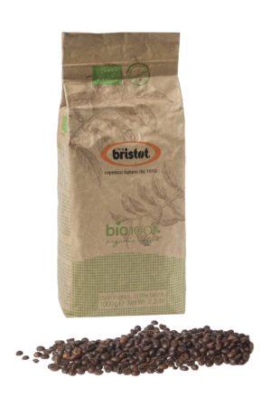 Bristot 100% Bio Espresso 1 kg