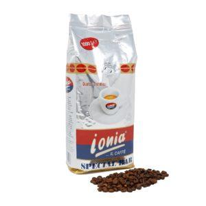 Ionia Bar Special 1kg Bohne