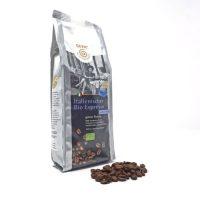 Gepa 250g Ital. Bio Espresso Kaffeebohne