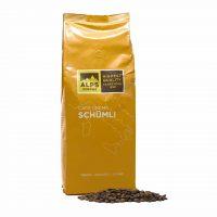 Schreyögg Café Créme Schümli 1kg Bohne