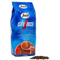 Segafredo CafeSenza Entk. 1kg ganze Bohne MHD Kaffee