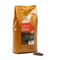 gepa-caffe-crema-rico-ganze-bohne