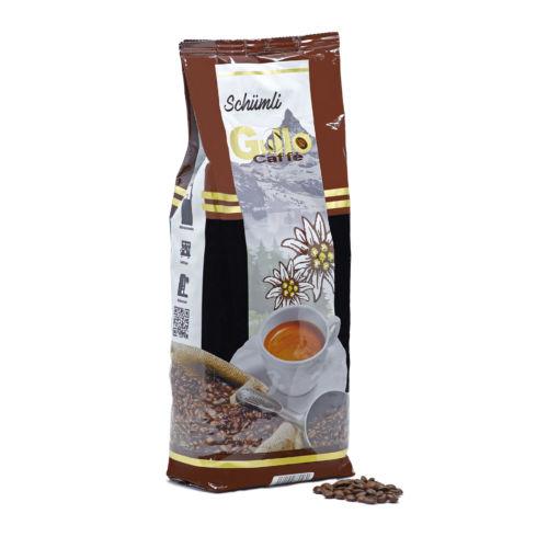 gullo-caffe-creme-schuemli-1kg