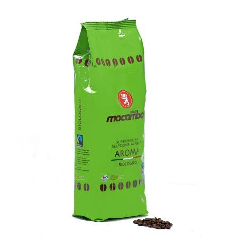 mocambo-aroma-biologico