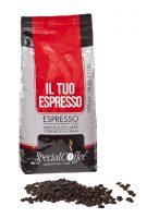 Special Coffee IL Tuo Espresso