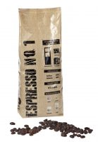 Gullo Espresso No.1