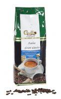 Gullo Caffè Italia Gran Gusto