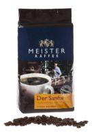 Meister Kaffee