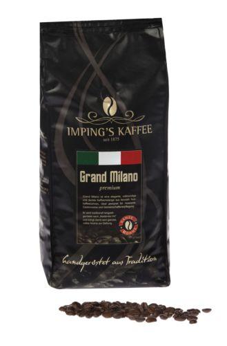 Impings Grand Milano Premium 250 gr.