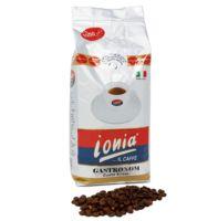Ionia Gastronoma 1kg Bohne