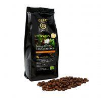 GEPA BIO CAFÉ HONDURAS LOS CATADORES 250 Gramm Bohne