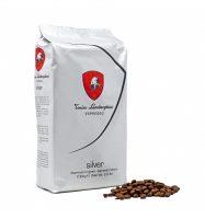 Lamborghini Espresso Kaffee Silver 1kg