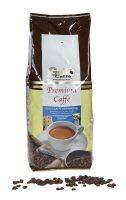 Gullo Premium Caffee