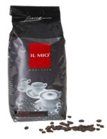 Westhoff Bio Cafe Manos Espresso